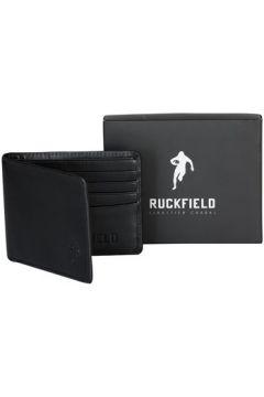 Portefeuille Ruckfield Portefeuille en cuir(115439315)