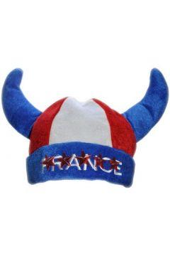 Bonnet Holiprom Bonnet Rugby - Casque Gaulois(115421479)