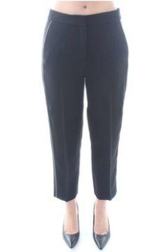 Pantalon Tommy Hilfiger WW0WW23947(115437394)