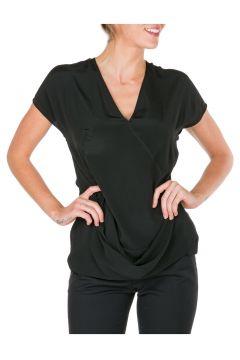 Women's top short sleeve(118298600)
