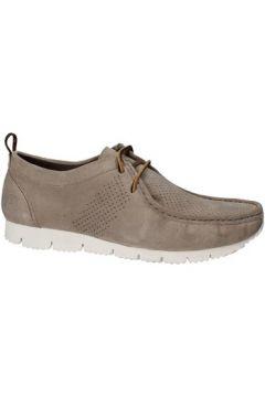 Chaussures Lumberjack SM27304 001 A01(115663937)