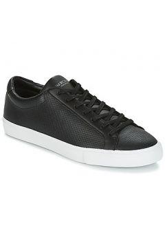 Chaussures Jim Rickey CHOP(115593005)
