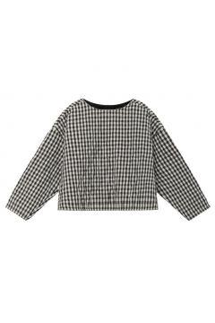 Sweatshirt(117934583)