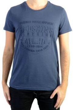 T-shirt Redskins Tee Shirt Heracles Calder(115430913)