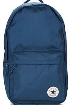 Sac à dos Converse CORE POLY BACKPACK(115470911)