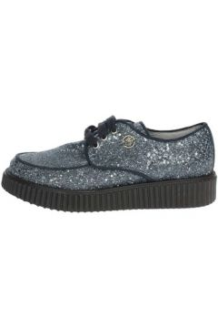 Chaussures enfant Blumarine D2104(127912061)