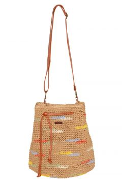 Protest Bilberry Damen Strandtasche - Coconut(110366593)