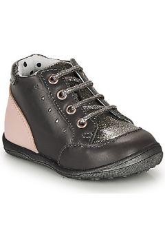 Boots enfant Catimini CLELIA(115444978)