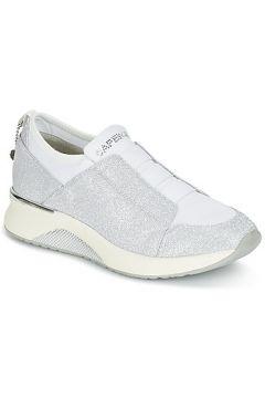 Chaussures Café Noir YAPET(115390370)