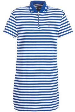 Robe Tommy Jeans TJW ESSENTIAL ST(88664833)