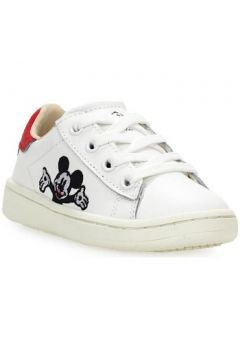 Chaussures enfant Moa Master Of Arts Mickey Welcome(101554479)