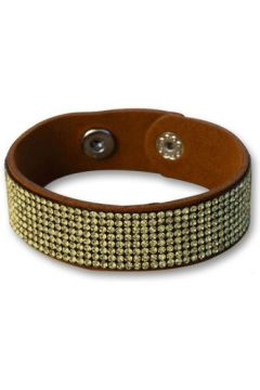 Bracelets Blue Pearls CRY G105 F(115420895)