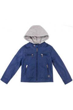 Blouson enfant Primigi 37102001(115643424)