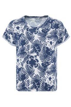 T-shirt Pepe jeans PL504043(115655415)