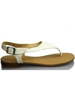 Sandales enfant D\'espinosa TOFLEX(98736441)