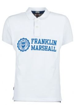 Polo Franklin Marshall AYLEN(115449643)