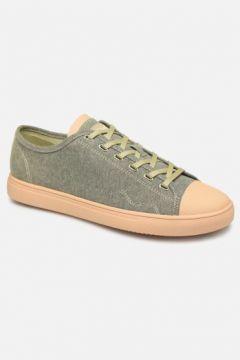 SALE -20 Clae - Herbie Textile - SALE Sneaker für Herren / grün(111579735)