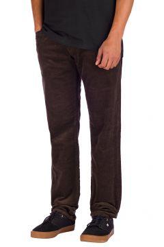 Carhartt WIP Klondike Jeans bruin(122688676)