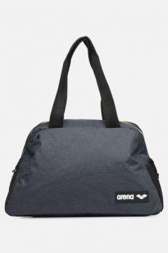 Arena - Fast Shoulder Bag - Sporttaschen / grau(111594939)