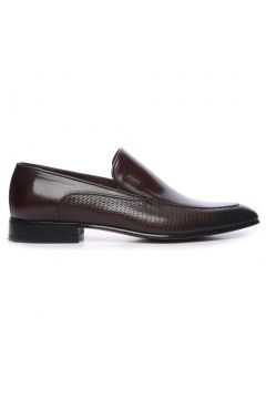 KEMAL TANCA Kemal Tanca Erkek Klasik Ayakkabı(110923069)