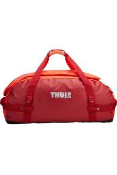 Sac de sport Thule Chasm 90L(115622712)