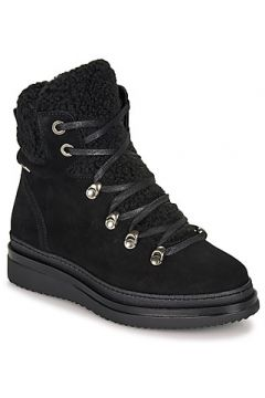 Boots Musse Cloud ANIKA(101588488)