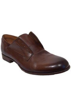 Chaussures Pantanetti 12623g(115510453)