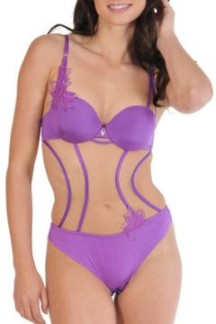 Bodys Lisca Body string Divine(115530964)
