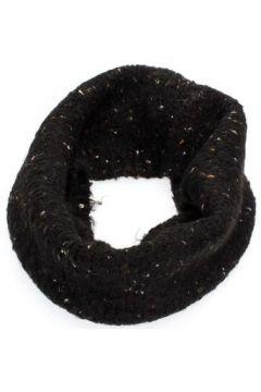 Echarpe Wool co WO 4741(115628377)