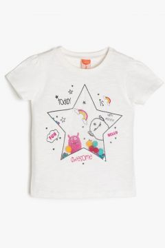 Koton T-Shirt(113977991)