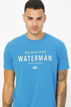 Quiksilver T-Shirt(126443657)