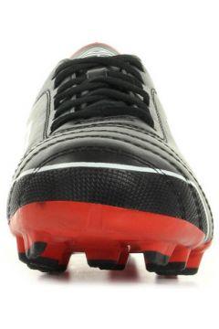 Chaussures de foot Umbro Classico 3 FG(115387428)