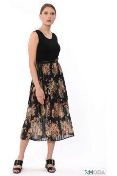 Платье(118813487)