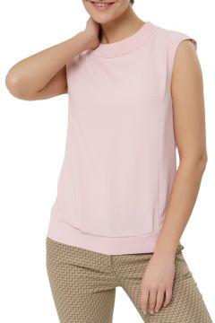 Блуза YARMINA(110395960)