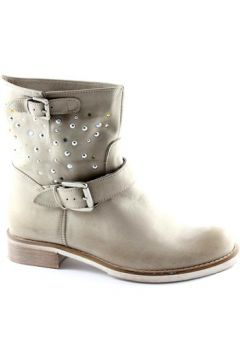 Boots Fashion Leather OUT50-FAS-2013-TA(98736566)