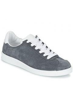 Chaussures Yurban EMARTI(115450128)