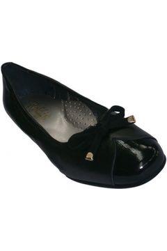 Chaussures Roldán Manoletinas chaussures de type combinés(127926909)