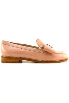 Chaussures Gadea 40950 horma nude(88598817)