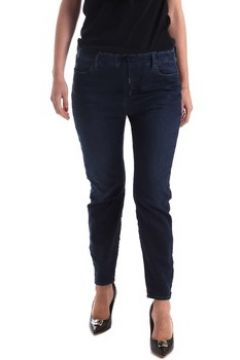 Jeans Gas 365759(115643906)