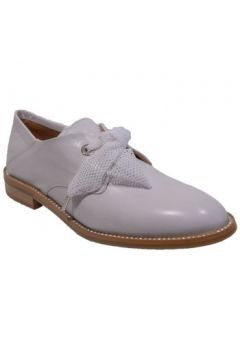 Chaussures Jhay 1252(115500942)