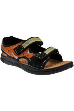 Sandales enfant Inblu VelcroBoySandales(115452351)