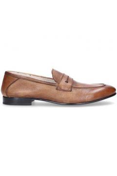 Chaussures Fabi -(127889699)