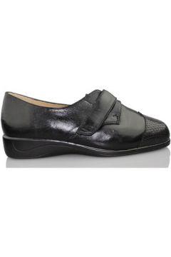 Chaussures Drucker Calzapedic Drucker jungle serpent CALZAPEDIC(127859115)
