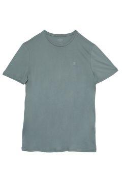 Mavi T-Shirt(115293966)