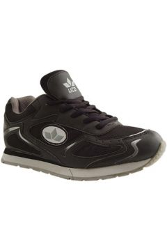 Chaussures Lico NELSON(115426028)