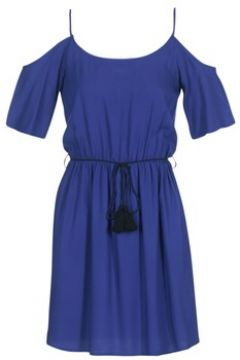 Robe Moony Mood IFATEM(115392088)