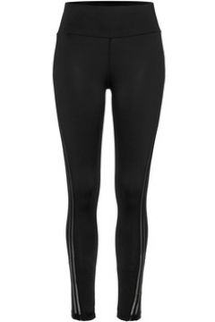 Collants Lascana Legging de sport Active noir(101608061)