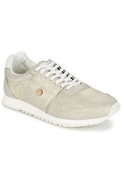 Chaussures Faguo OLIVE(115386472)