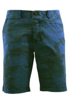 Pantalon Atpco FLAVIO(115589593)