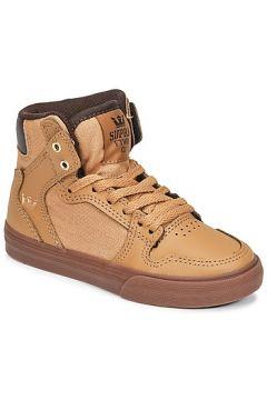 Chaussures enfant Supra KIDS VAIDER(115388388)